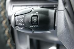 Peugeot-3008-31