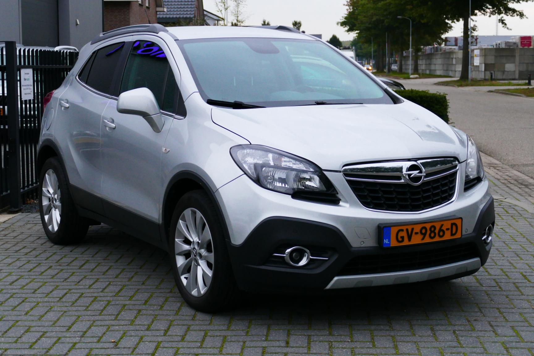 Opel-Mokka-2