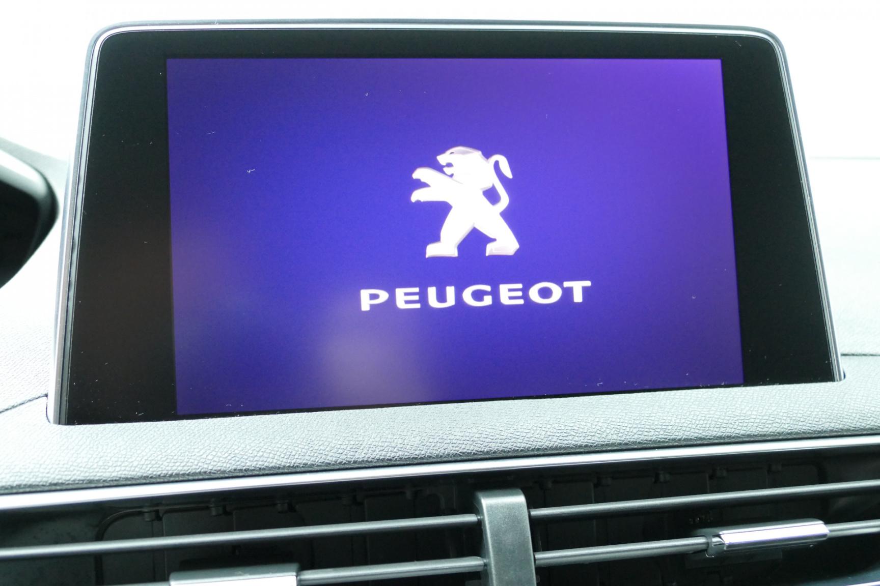 Peugeot-3008-41