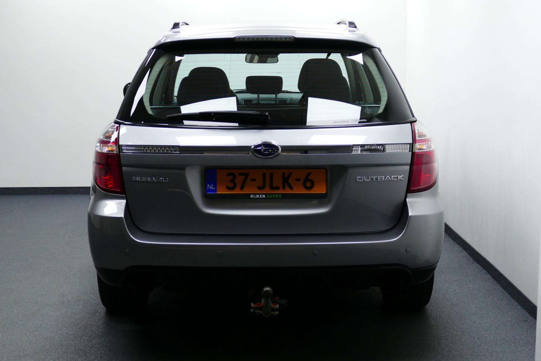 Subaru-Outback-19