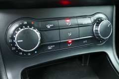 Mercedes-Benz-B-Klasse-19