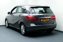 Mercedes-Benz-B-Klasse-4