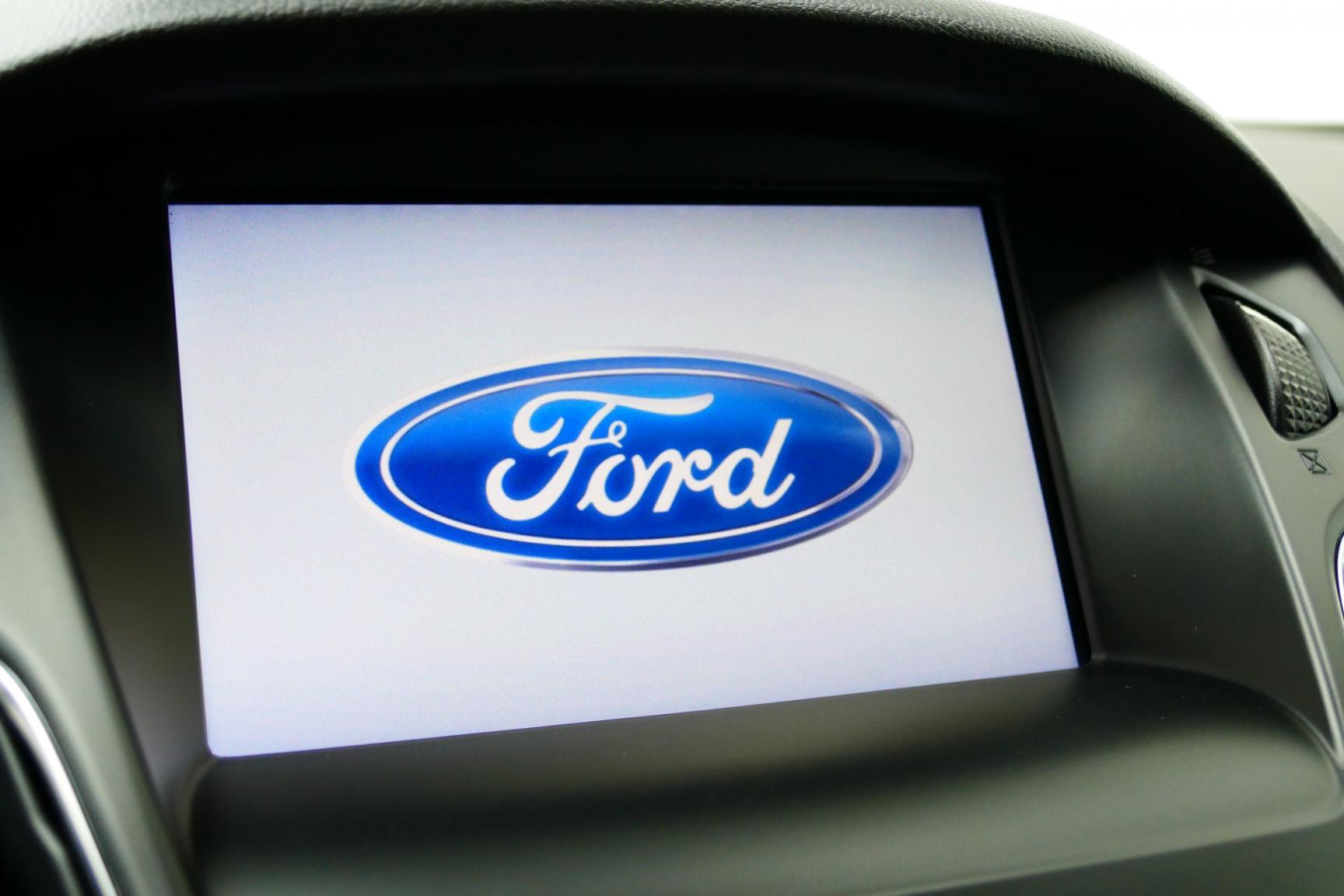 Ford-Focus-20
