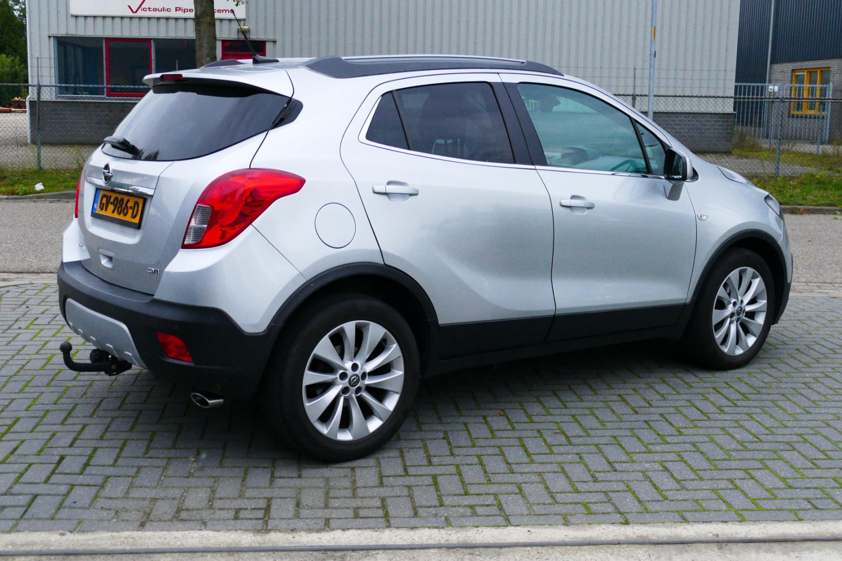 Opel-Mokka-4