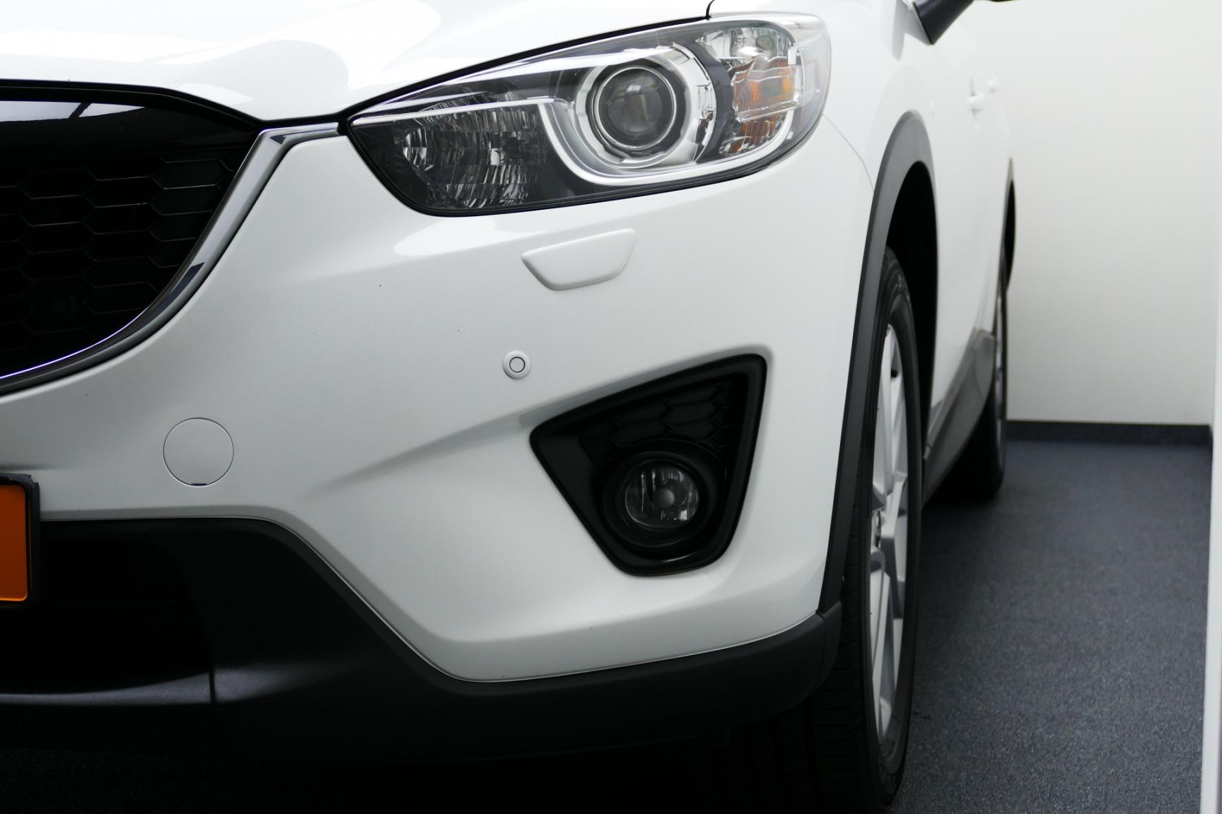 Mazda-CX-5-13