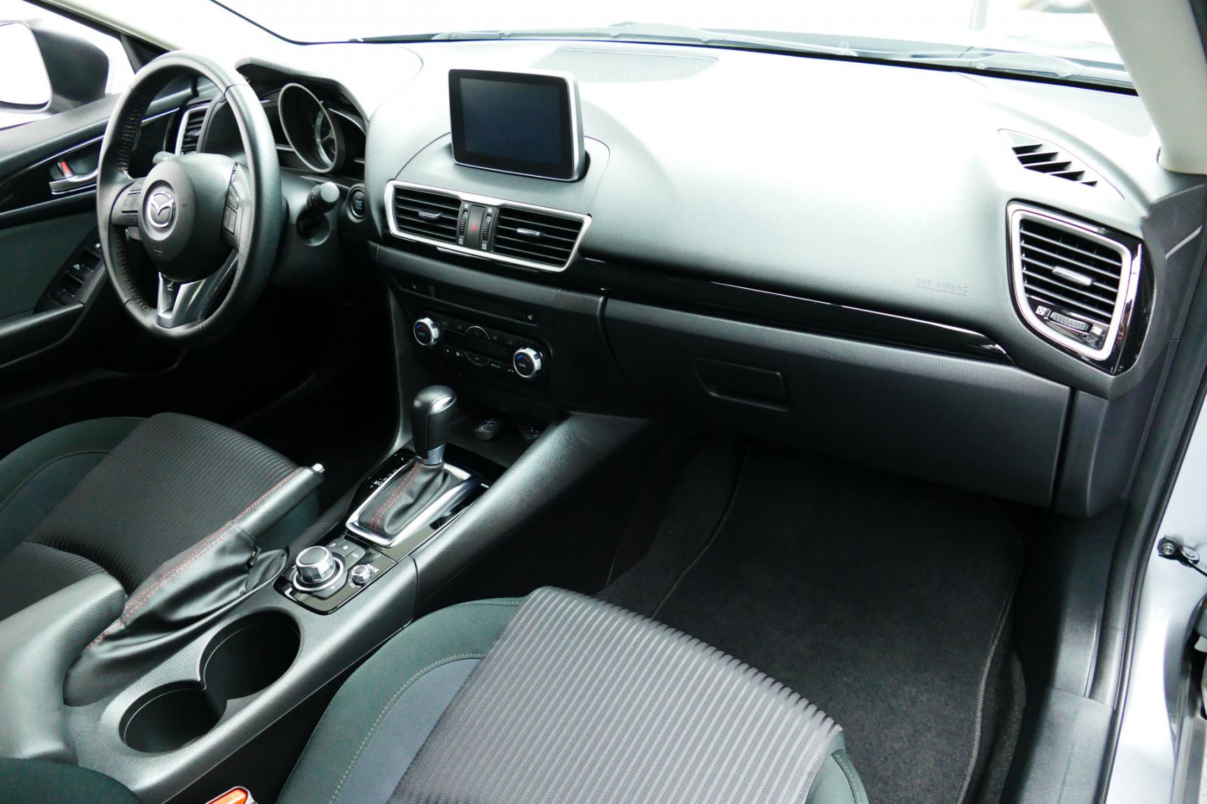 Mazda-3-2