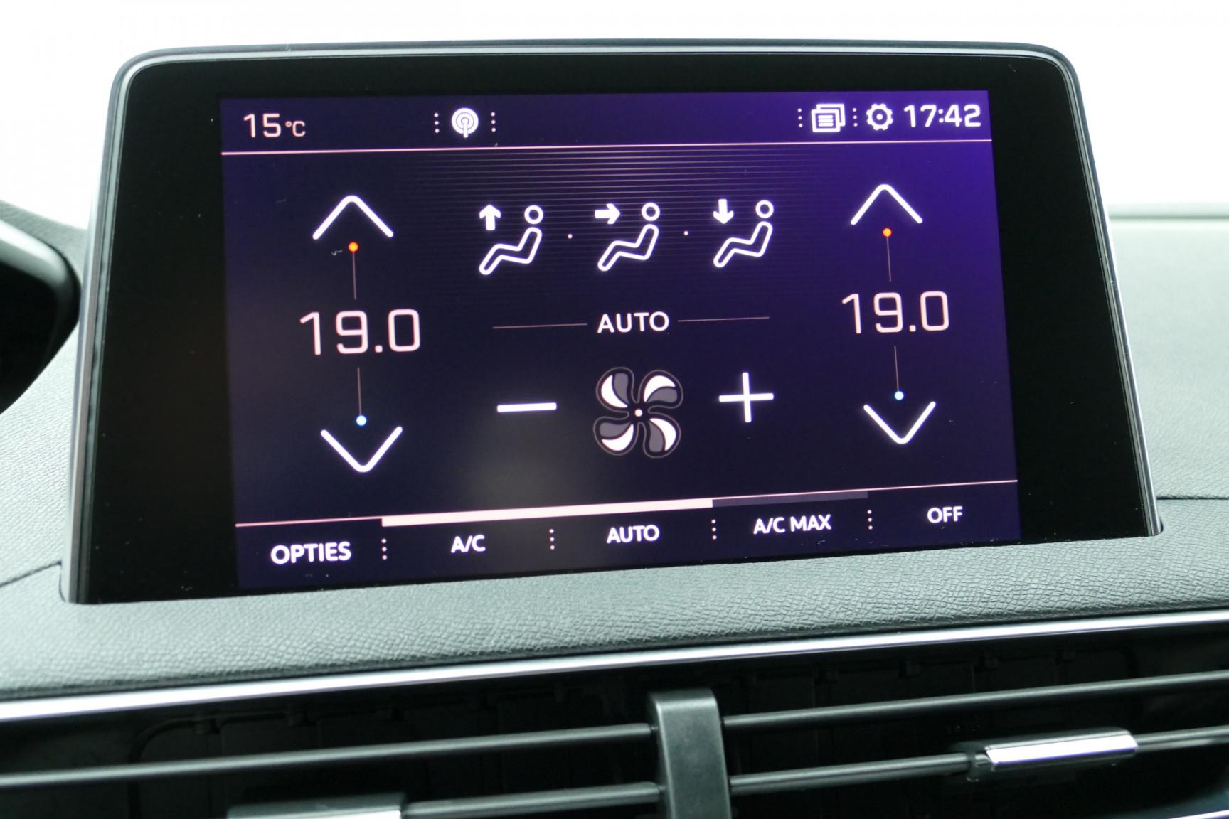 Peugeot-3008-38
