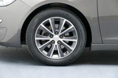 Peugeot-308-13