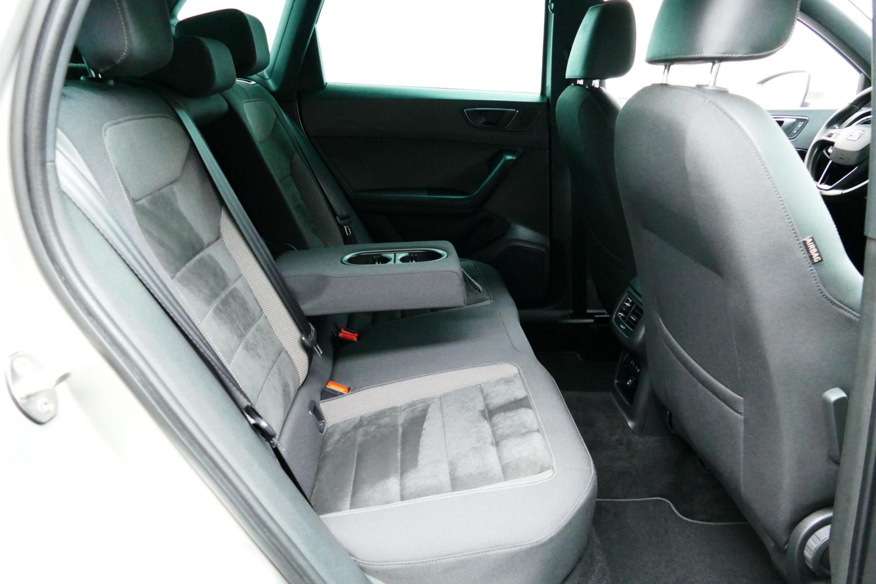 SEAT-Ateca-6