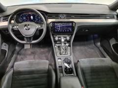 Volkswagen-Passat-5