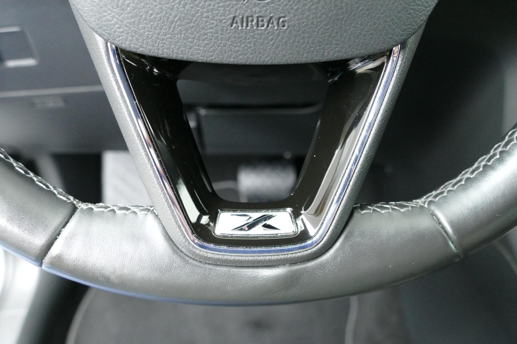 SEAT-Ateca-36