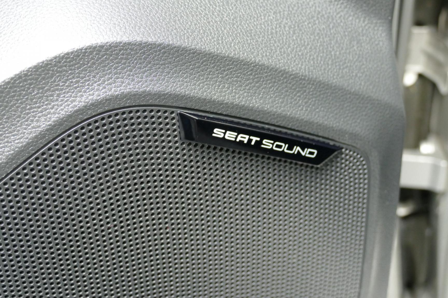SEAT-Ateca-19