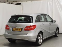 Mercedes-Benz-B-Klasse-2